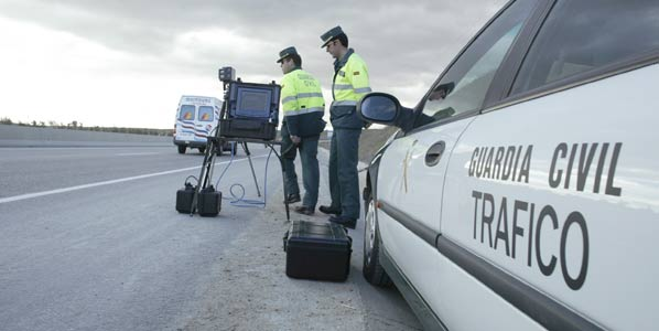 Guardia_Civil_DGT